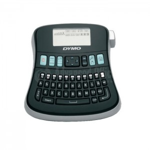DYMO Label Manager 210 D