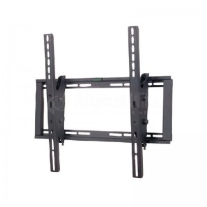 """Support mural HOME TECH pour TV LCD/LED 32"""", 37"""", 40"""", 42"""""""