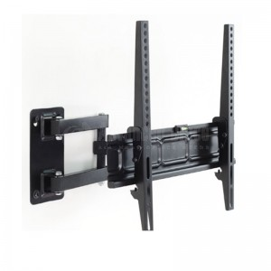 """Support mural HOME TECH HT-830 pour TV 40"""""""