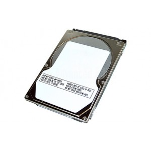 Disque dur Interne 1To Sata 2.5""