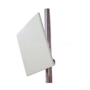 Antenne directionnelle D-LINK 14 dBI 2.4, 5.0  Advanced Office