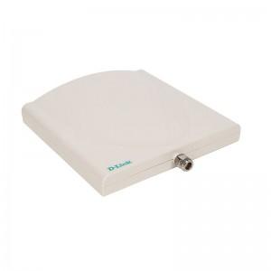 Antenne directionnelle D-LINK 18 dBI 2.4, 5.0,5.2, 5.6, 5.8Ghz  Advanced Office