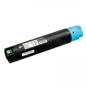 Toner EPSON AcuLaser C9100 cyan  -  Advanced Office