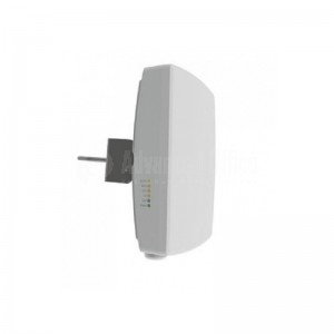 Antenne omni directionnelle ZCOMAX 2.4 Ghz 14dbi 10/100 BaseT  -  ADVANCED OFFICE