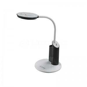 Lampe de bureau LED VERSAL 6935-1