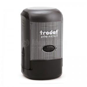 Cachet confectionné TRODAT 46025