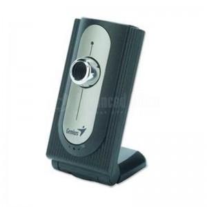 Webcam GENIUS RS Slim 320