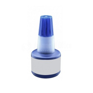 Encre à  tampon GIANT Bleu