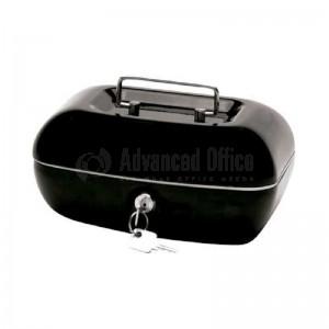 Caisse à monnaie EAGLE MM 8333S  -  Advanced Office