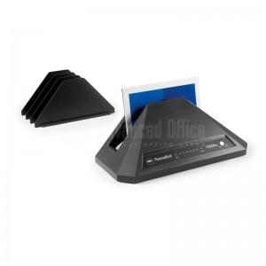 Relieuse de documents manuelle GBC ThermaBind T500 Pro