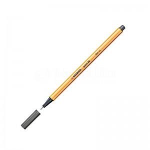 Stylo STABILO Point 88 Fine 0.4mm