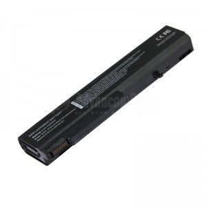 Batterie pour laptop HP 6530  -  Advanced Office