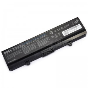 Batterie pour Laptop DELL Inspiron 1525/1545 14.8V 2200mAh  -  Advanced Office
