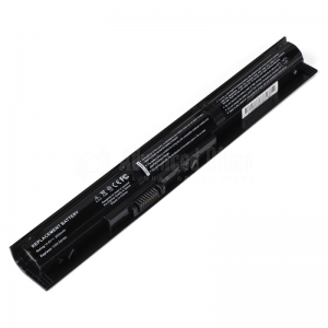 Batterie HP VI04 2200mAh 14.8V 40Wh pour ProBook 450 G2  -  Advanced Office