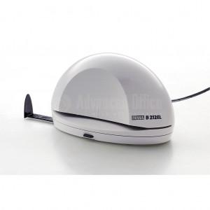 Perforeuse électrique NOVUS B212 EL gris