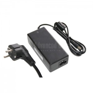 Chargeur DELL pour laptop 20V/4.5A  -  Advanced Office