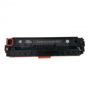 Toner Compatible Universel  RC  125A/128A/131A  noir équivalent  CANON 716/731  Noir