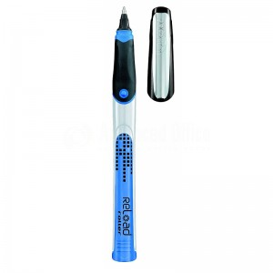 image.Stylo roller MAPED Reload à cartouche.Advanced office