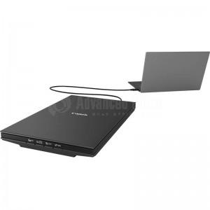 Scanner à plat CANON CanoScan LiDE 300 A4, USB  -  Advanced Office