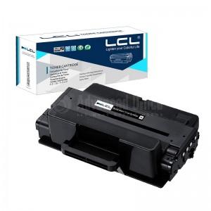 Toner compatible D205S Noir pour SAMSUNG ML-3710ND