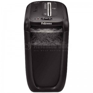 Destructeur de documents FELLOWES Powershred 60CS Shredder