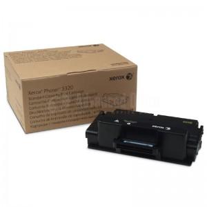 Toner XEROX  Noir pour Phaser 3320