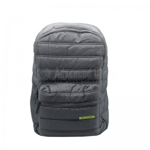 image. Sac à dos Scolaire VERTEX VS-1056 King Bag  -  Advanced Office