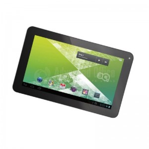 "Tablette 3Q , 4Go , 7"", Android 4.2 ,Noir Advanced Office"