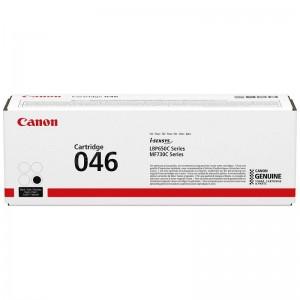 image. Toner CANON 046 Noir pour imageCLASS LBP654Cdw  -  Advanced Office