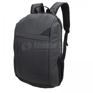 "image. Sac à dos Porte PC MODUS MD7492 15.6""  -  Advanced Office Algérie"