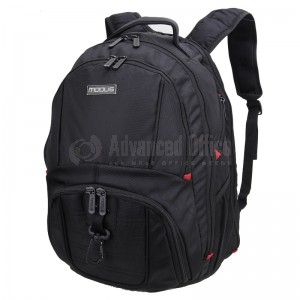 "Sac à dos Porte PC MODUS MD6539 15.6""  -  Advanced Office Algérie"