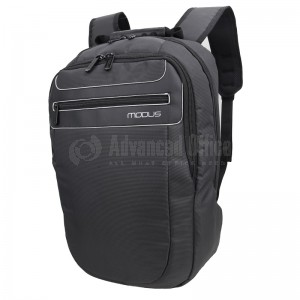 "image. Sac à dos Porte PC MODUS MD7389 15.6""  -  Advanced Office Algérie"