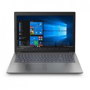 "Laptop LENOVO IdeaPad 330-15IKB, Intel Core i3-7020U, 4Go, 1To, DVD-RW, 15.6"", FreeDos, Onyx black  -  Advanced Office Algérie"