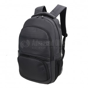 "Sac à dos Porte PC MODUS MD8147-1 15.6"" Noir  -  Advanced Office Algérie"