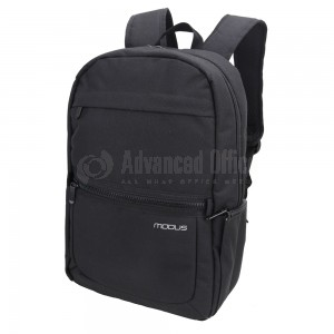 "Sac à dos Porte PC MODUS MD8615 15.6""  -  Advanced Office Algérie"