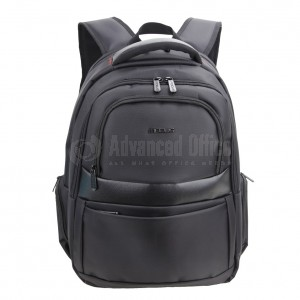 "Sac à dos Porte PC MODUS MD7832 15.6"" Noir  -  Advanced Office Algérie"