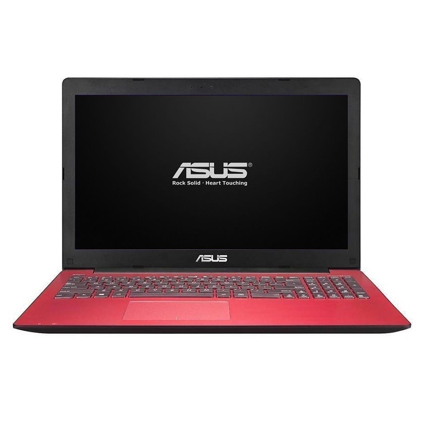 Laptop ASUS VivoBook D540YA-XX787D, AMD E2-6110, 4Go, 500Go, DVD-RW, 15.6