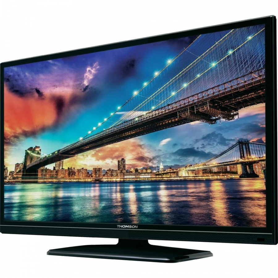 "Ecran TV THOMSON 50"" LED Full HD"