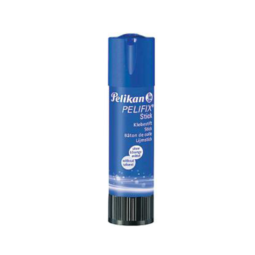 Colle stick PELIKAN Blister 20g