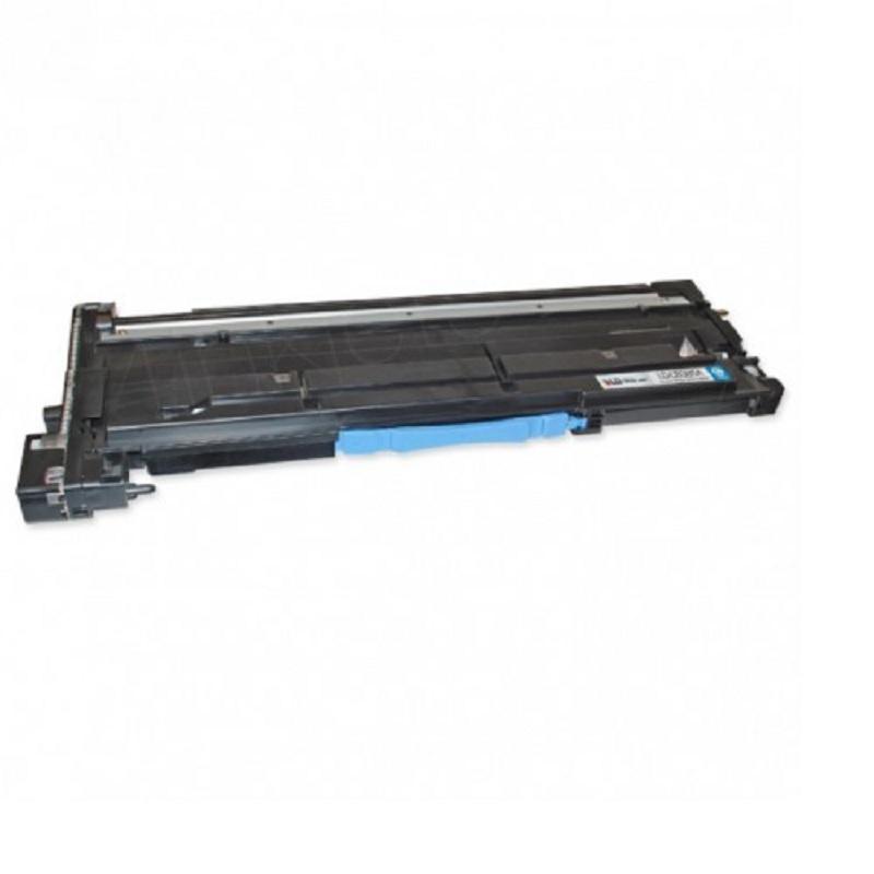 Tambour cyan HP 824A pour imprimante HP Color LaserJet 6015