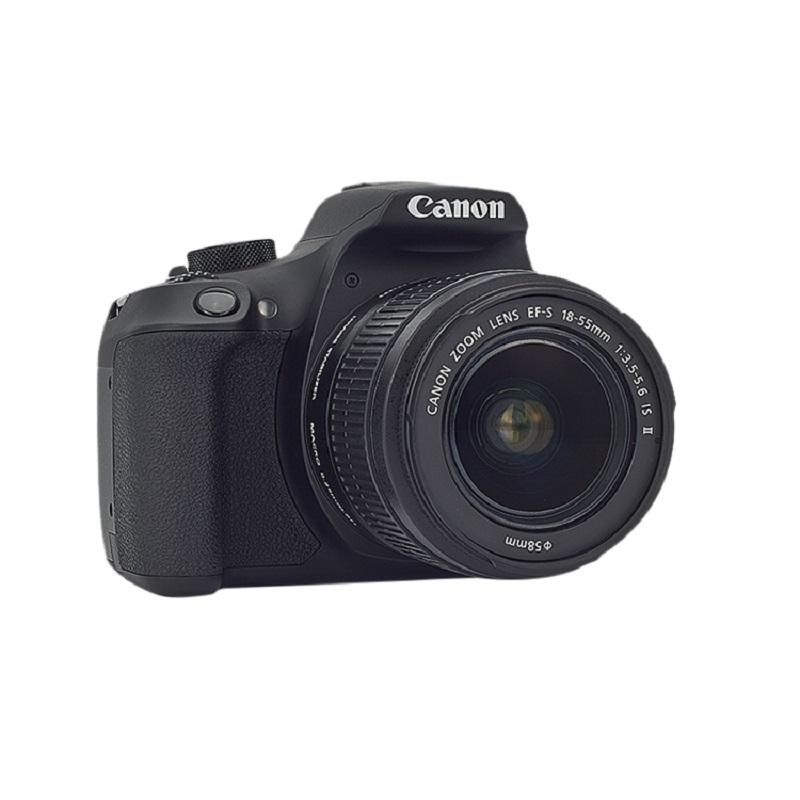 Appareil photo CANON EOS 1300D avec objectif 18x55