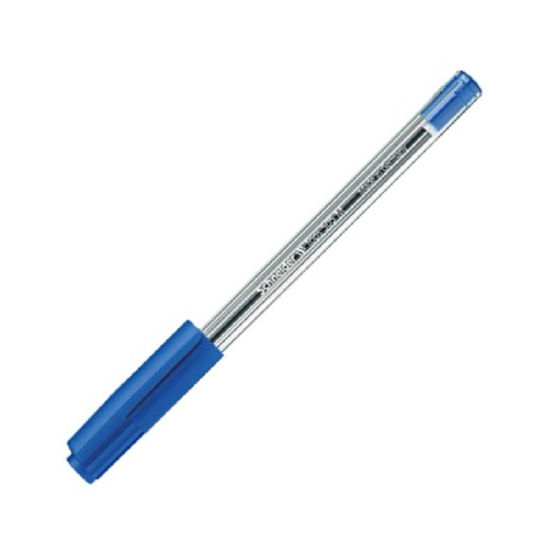 Stylo à bille SCHNEIDER bleu