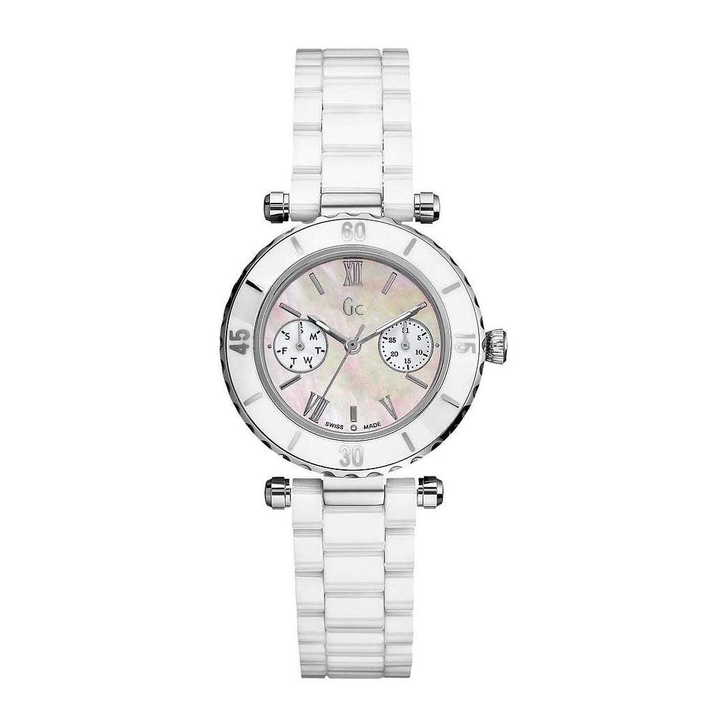 Montre Pour Femmes GUESS COLLECTION  GC35003L