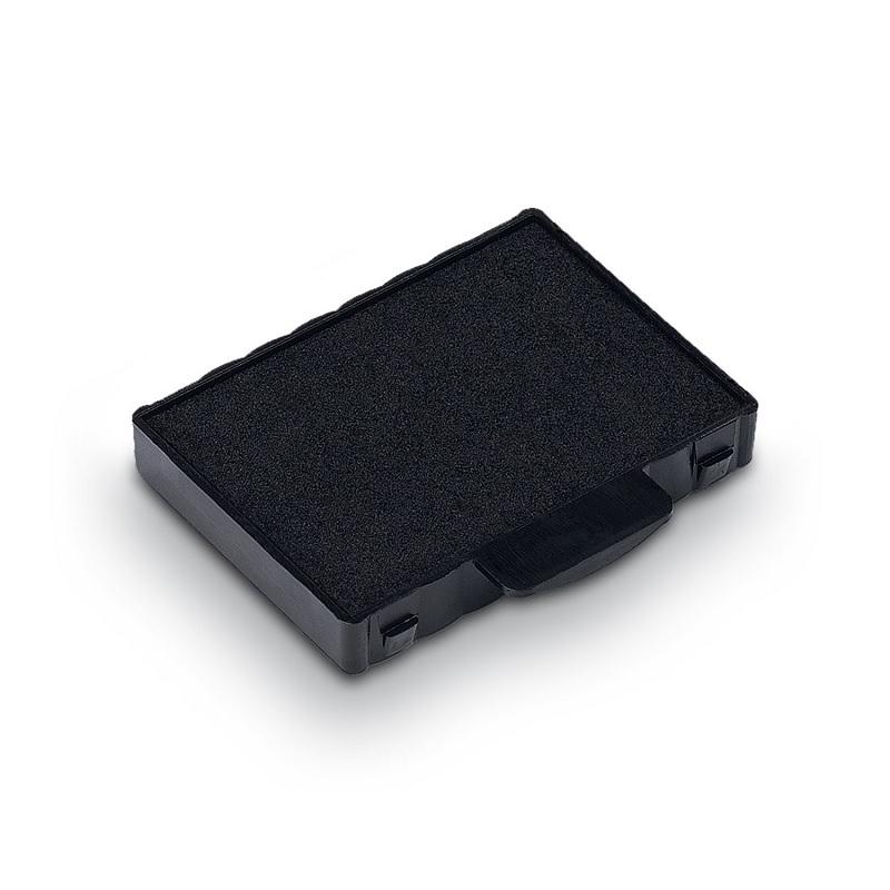 Cassette d'encrage noir