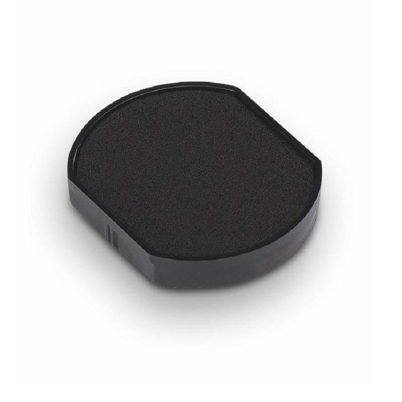 Cassette d'encrage pour 46040 noir