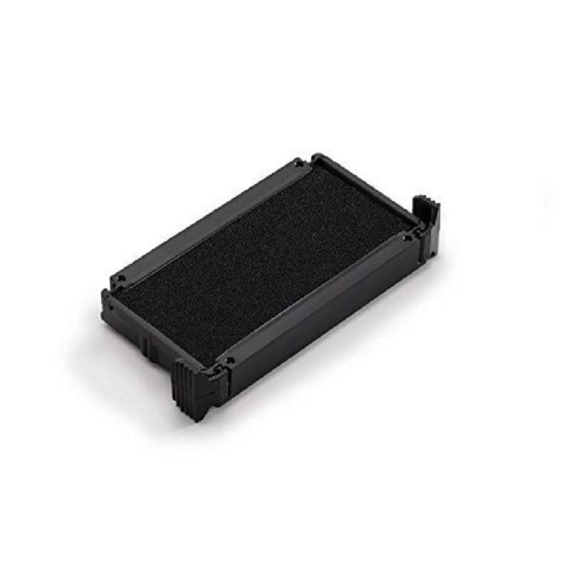 Cassette d'encrage pour 4911 noir