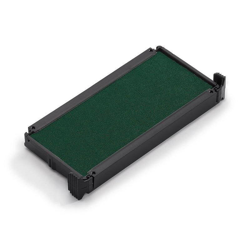 Cassette d'encrage pour 4913 Vert