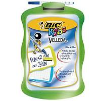 Ardoise blanche BIC Kids Velleda